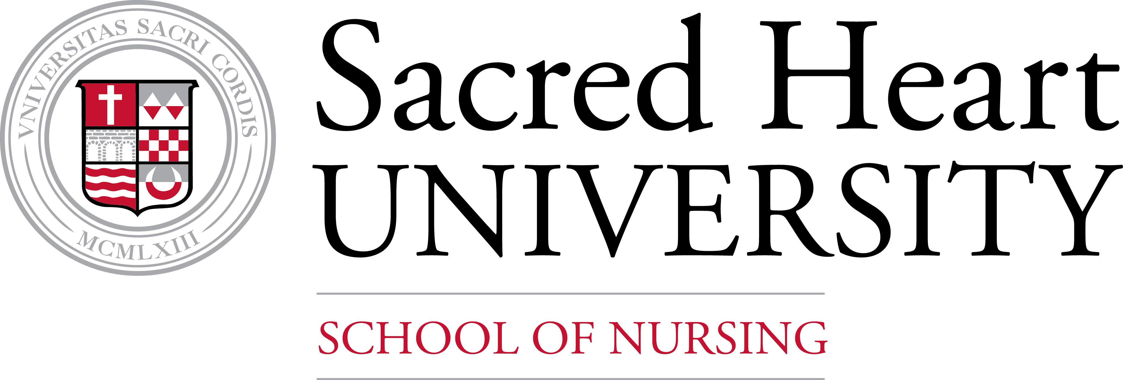 nursing logo horizontal (1)