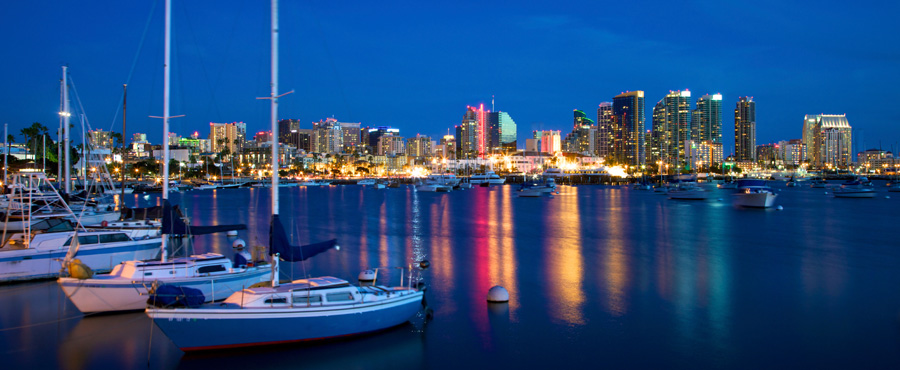 Destinations_Header_SanDiego. picture