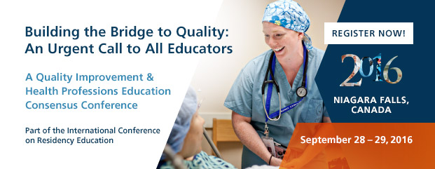 icre-2016-qi-conference-banner-e