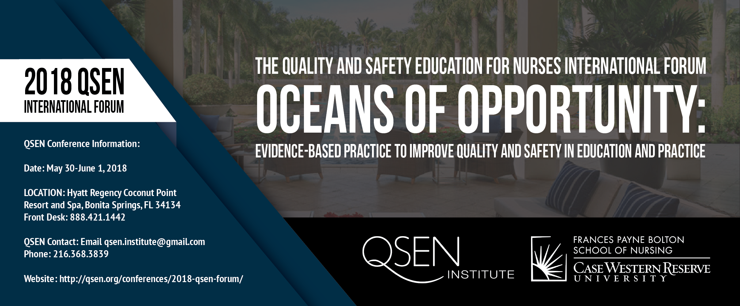 Quality and safety education for nurses qsen home 1betcityfo Gallery